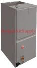"""Rheem/Ruud """"Classic"""" 2.5 Ton 15 Seer Heat Pump Split System RP1530AJ1+RH1T3617STANJA"""