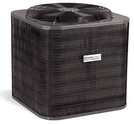 2 ton 14 seer EcoTemp A/C Split System Mobile Home Approved