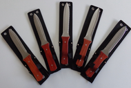 DUCT KNIVES
