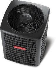 Heat Pump Condensers 410A