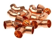 Copper Tubing | Fittings