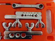 Flare Tool Kits/Tube Benders -Expanders