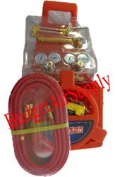 Oxygen Acetylene Welding Kits