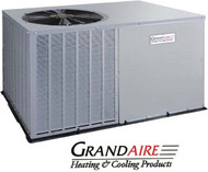 GRANDAIRE Heat Pump Package Units
