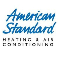 American Standard-COMING SOON! Call 1855 473 6484