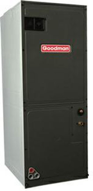Goodman 5 Ton ARUF61D14 Air Handler
