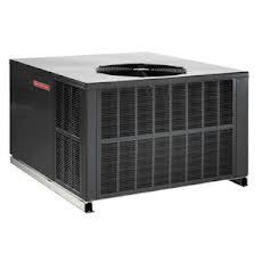 Goodman 2.5 Ton 14 Seer GPG1430060M41 60K BTU Gas Heat /Air Conditioner Package Unit