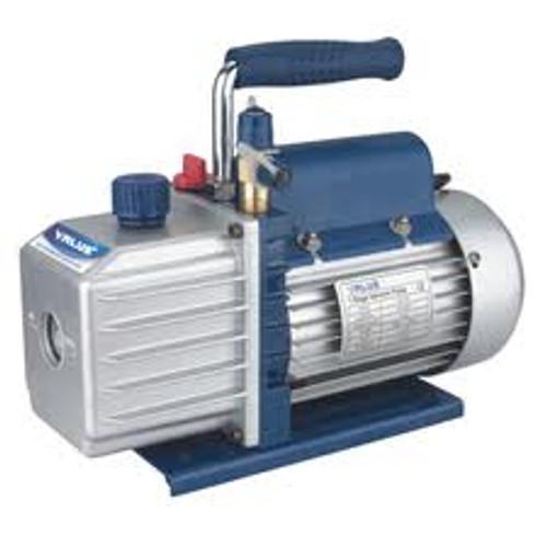 7 CFM Vaccum Pump