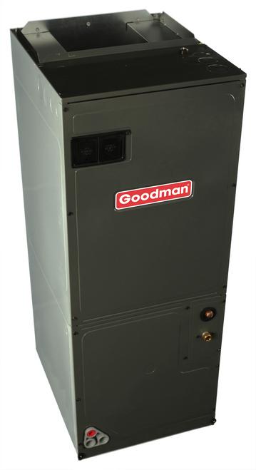 Goodman 3 Ton 14 Seer Heat Pump Split System GSZ140361+