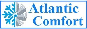 websitelogoatlantic.jpg