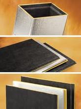 6 Sheets R4 1 Quot Fiberglass Ductboard 10 X4 Budget Air Supply