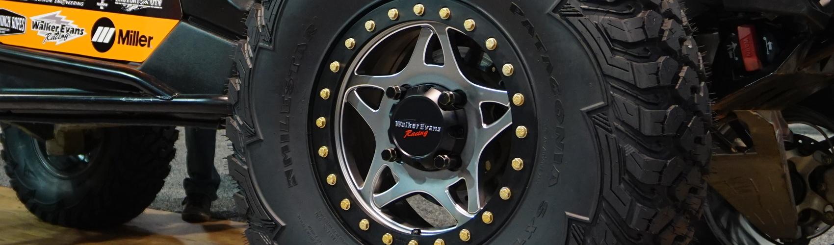 tire-slider.jpg