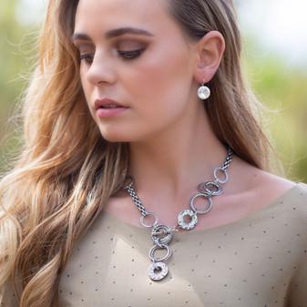 Renaissance Necklace