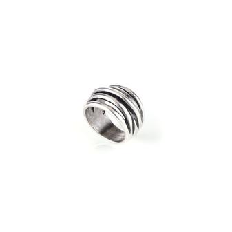 Multi-Band Ring ( RR71 K/N/P/R )