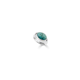 Frida Ring (RR269)