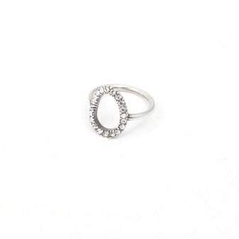 Illusion Ring (RR250 K/N/P/R)