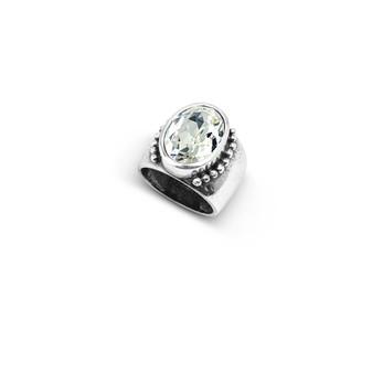 Modo Ring (RR266)