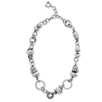 Luminance Necklace