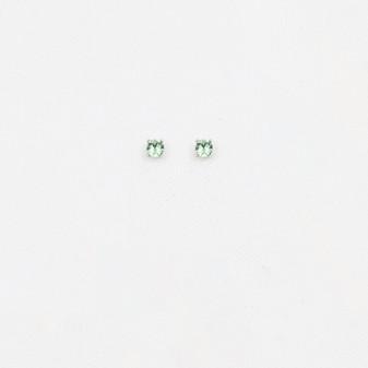 Minx Stud Earrings (E3366)