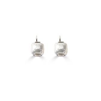 Kelly Drop Earrings