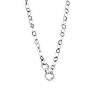 Lavida Necklace ( N1899 )