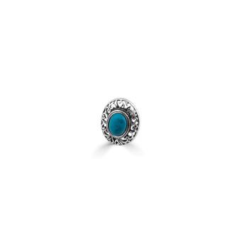 Sofia Ring (RR280)