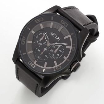 Griffin Watch (W49) (Was AUD$489)