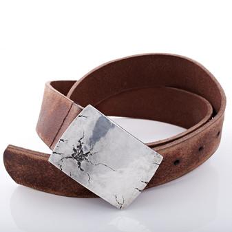 Jax Belt (BL19 S) (Was AUD$119)