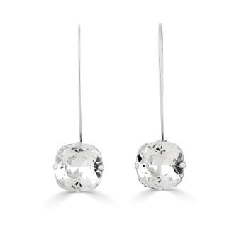 Stellar Thread Earrings