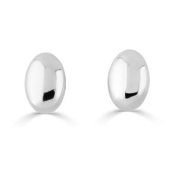 Moxie Stud Earrings