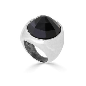 Bombshell Ring (RR292 )