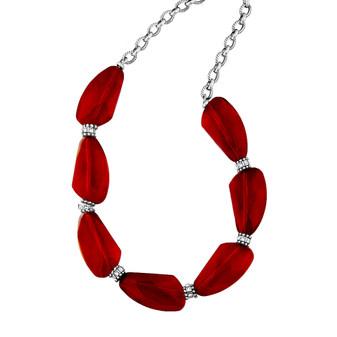 Precious Necklace ( N1990 )