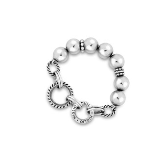 Lavida Stretch Bracelet