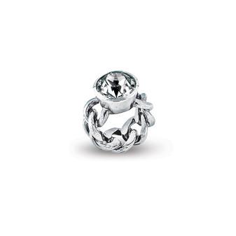 Bold Temptation Ring (RR306)-$129