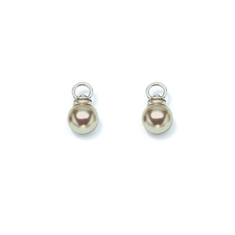 Tayla Earring Charms (E4286)-$39