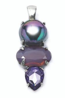 B.S Multi Stone Enhancer (EN888)