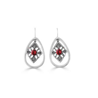 Scarlet Talitha Earrings ( was AUD$49 )