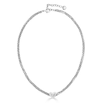 Best Mom Necklace ( N2067 )