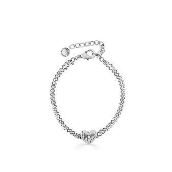 Best Mom Bracelet (B1565)