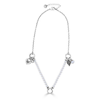 Angela Necklace ( N2074 )