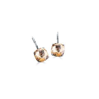 Malia Light Colorado Drop Earrings