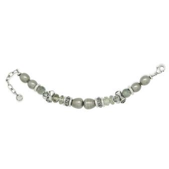 Petite Kayah Bracelet