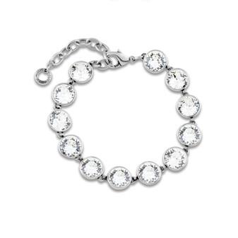 A-list Bracelet