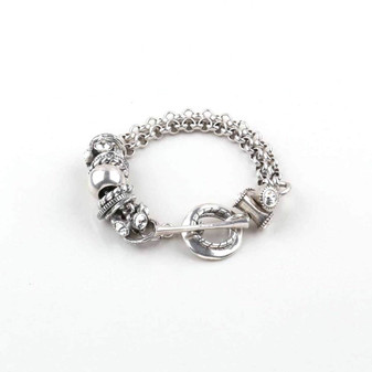 Diva Bracelet *My price is going up from 30th April 2021*