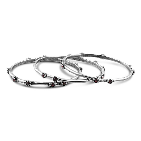 Juliette Bangle S/M (B1202)