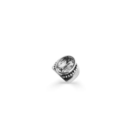 Kierra Ring (RR251 K/N/P/R)-$99
