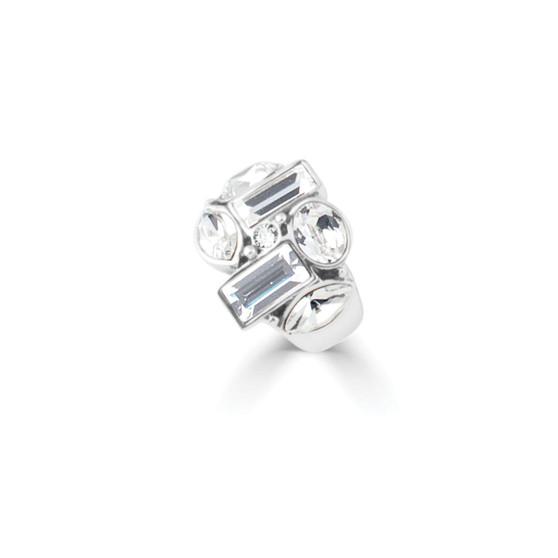 Expression Ring (RR262 K/N/P/R)-$189