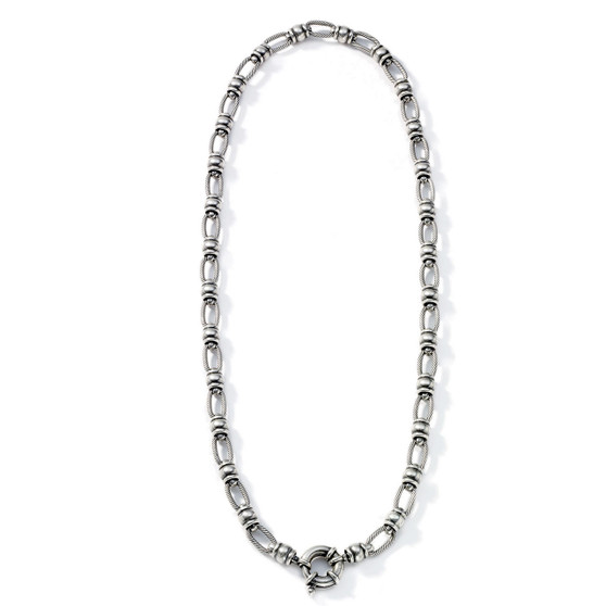 Homegrown Necklace (N412)-$69