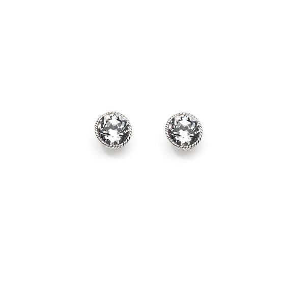 Born To Shine Earrings (E2043)-$39