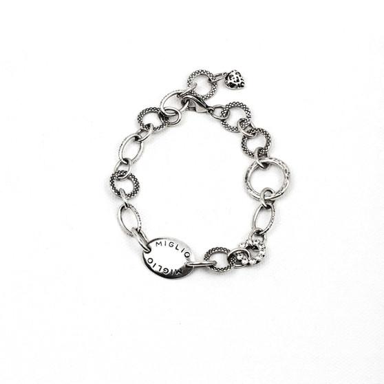 With Love Bracelet (B1427)-$49